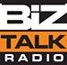 BizTalkRadio Logo